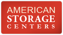 American Storage Centers, Inc.